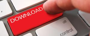 Higer - Download brochures